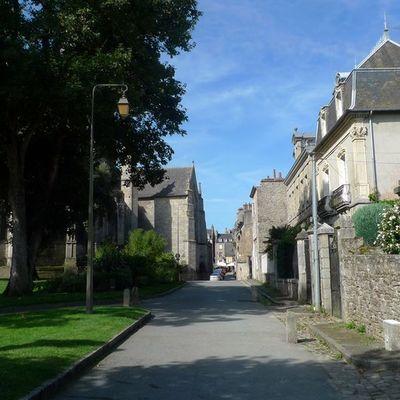 Thumb rue neel de la vigne 02