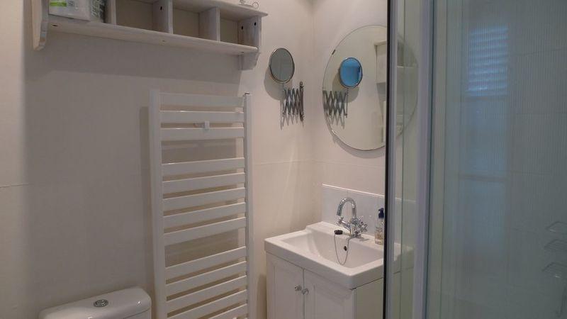 Medium crop second bedroom ensuite shower room