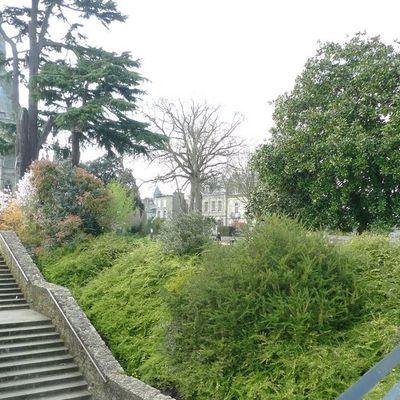 Thumb jardin anglais 02