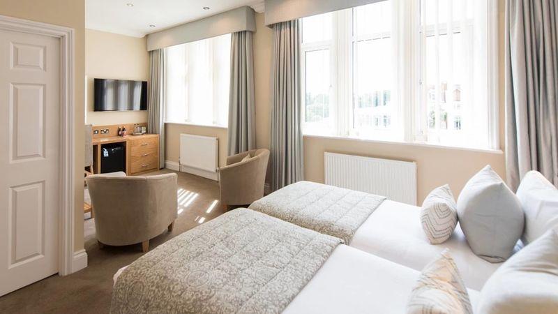 Medium crop victoria hotel sidmouth 9