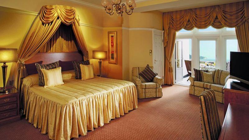 Medium crop victoria hotel sidmouth 10
