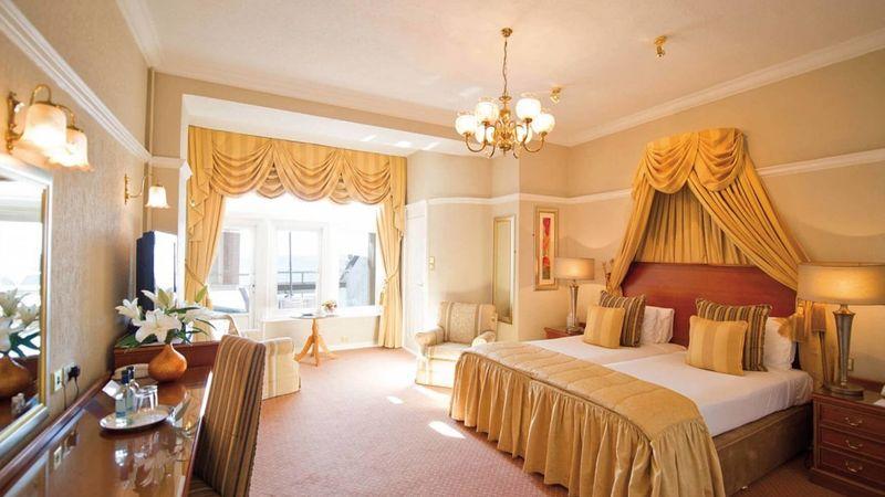 Medium crop victoria hotel sidmouth 14