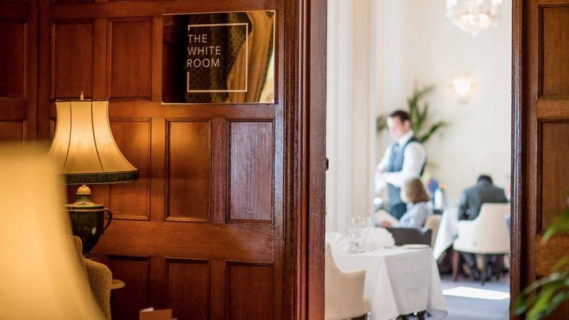 Medium crop victoria hotel sidmouth 15