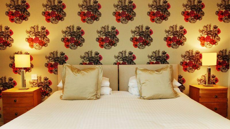 Medium crop t bedrooms 2