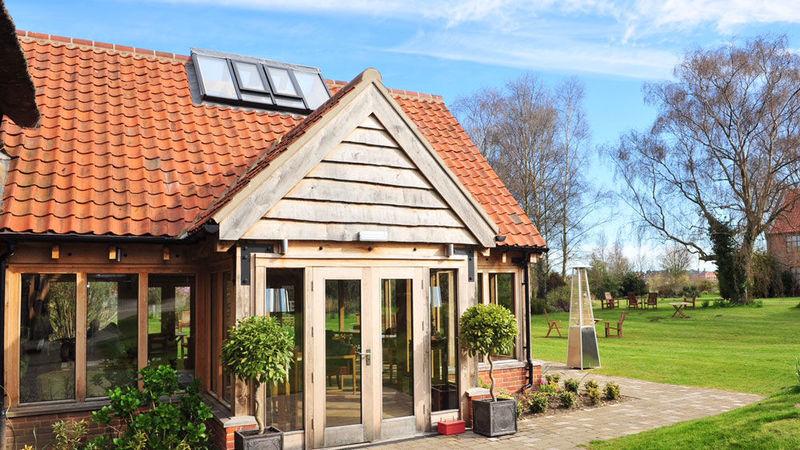 Medium crop ivy house 2