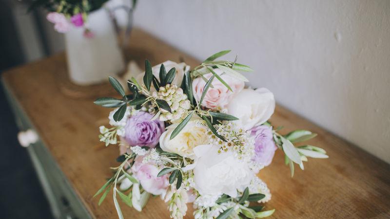 Medium crop danielle rupert weddingphotos printquality  8