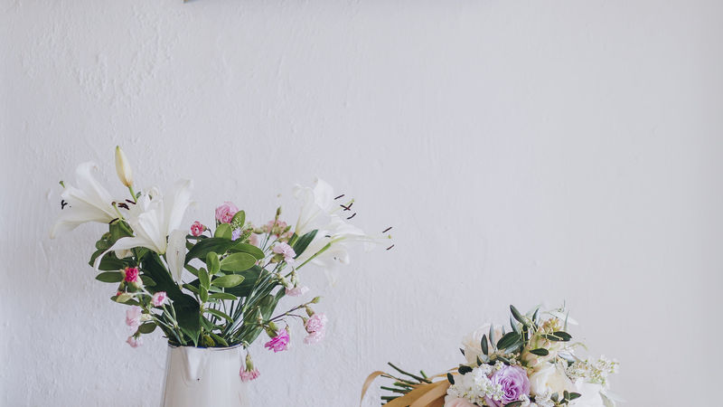 Medium crop danielle rupert weddingphotos printquality  9