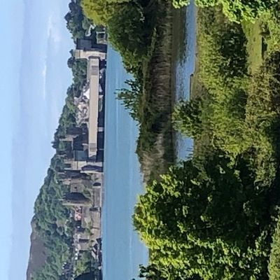 Thumb conwy castle