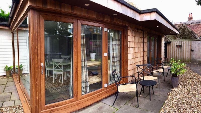 Medium crop suite exterior 2