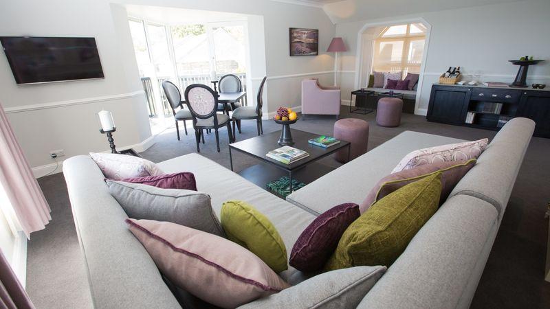 Medium crop ksm honeymoon suite