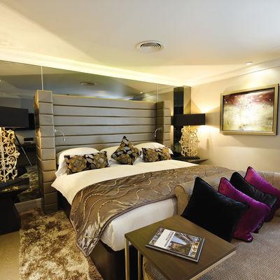 Thumb bedroom 1