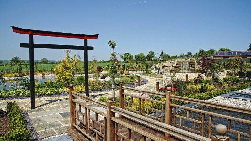 Medium crop spa by kasia   asian sensory garden