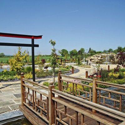 Thumb spa by kasia   asian sensory garden