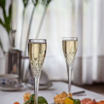 Thumb champagnebreakfast1  1
