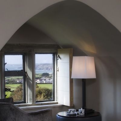 Thumb ap gruffydd bedroom  view of st brides bay lr