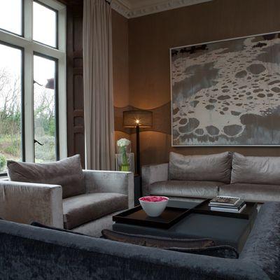 Thumb penrhiw hotel lounge  brendan stuart burns  crackle