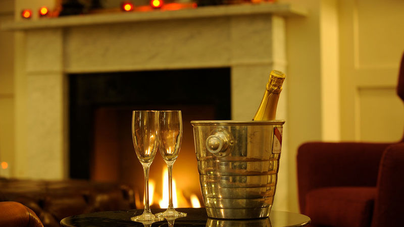 Medium crop brooks bath special offer champagne fire 960