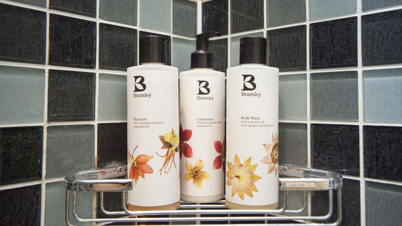Medium crop bathroomproducts bramley