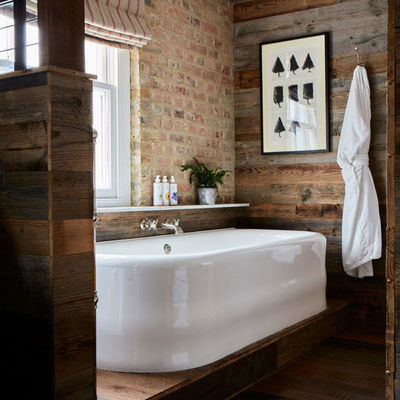 Thumb artist residence london the loft bathtub 1 600x600