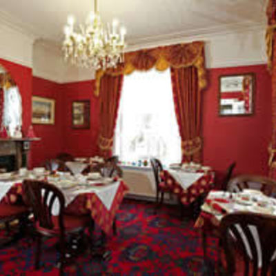 Thumb diningroom sml