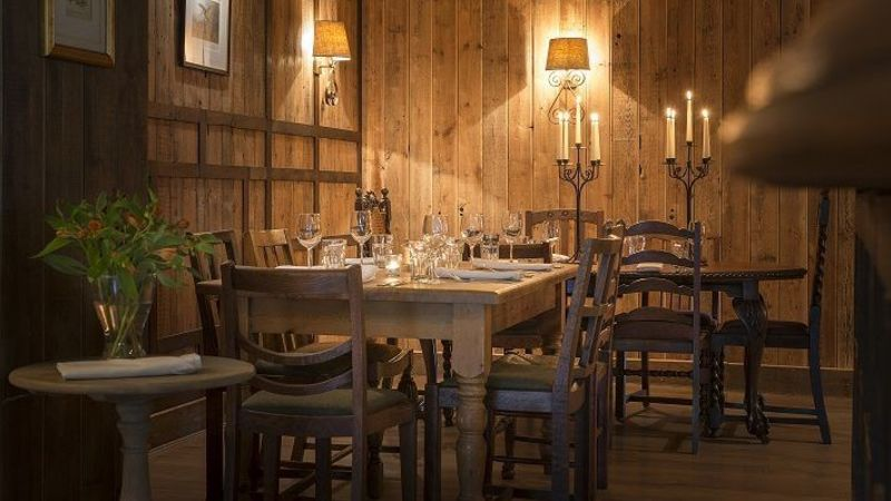 Medium crop the hawk amport private dining small 936x400