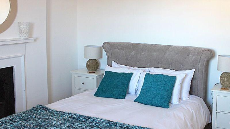 Medium crop room 5 no98 boutique hotel weymouth 834