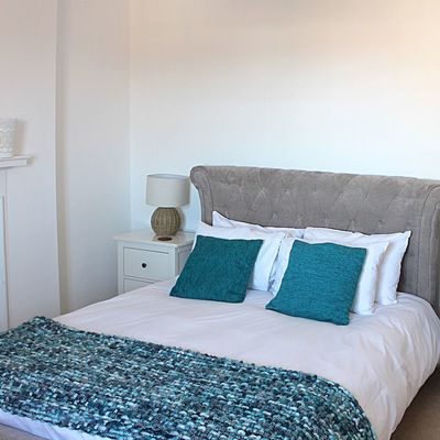 Thumb room 5 no98 boutique hotel weymouth 834