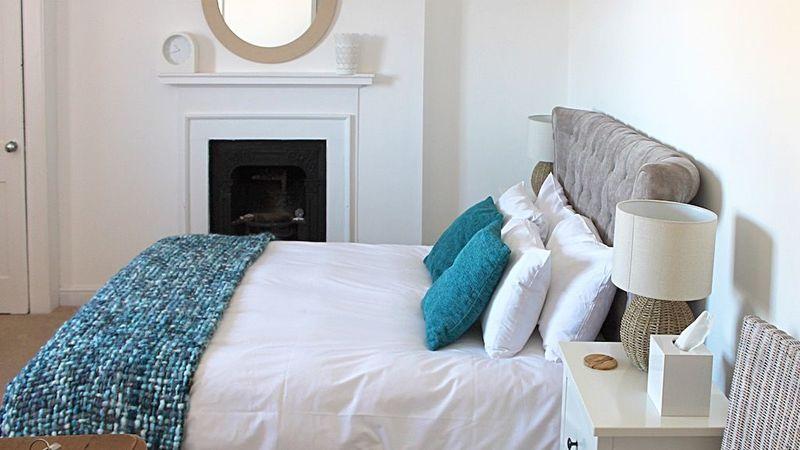 Medium crop room 5 no98 boutique hotel weymouth 833