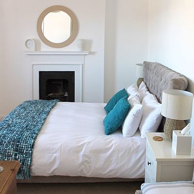 Thumb room 5 no98 boutique hotel weymouth 833