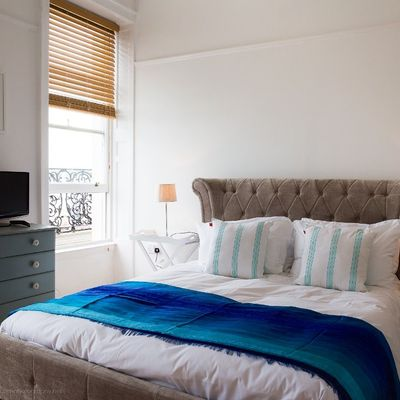 Thumb room 3 no98 boutique hotel weymouth 825