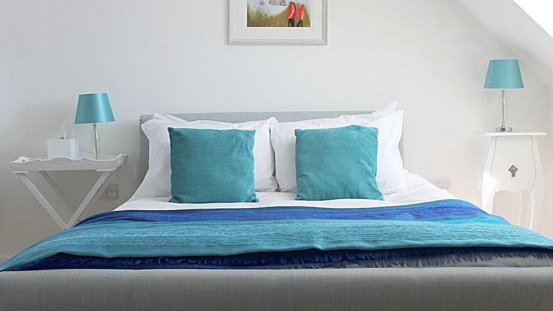 Medium crop room 8 no98 boutique hotel weymouth 851