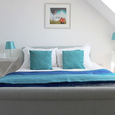 Thumb room 8 no98 boutique hotel weymouth 851