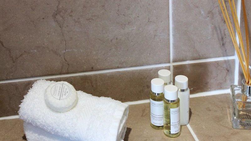 Medium crop room 8 no98 boutique hotel weymouth 850