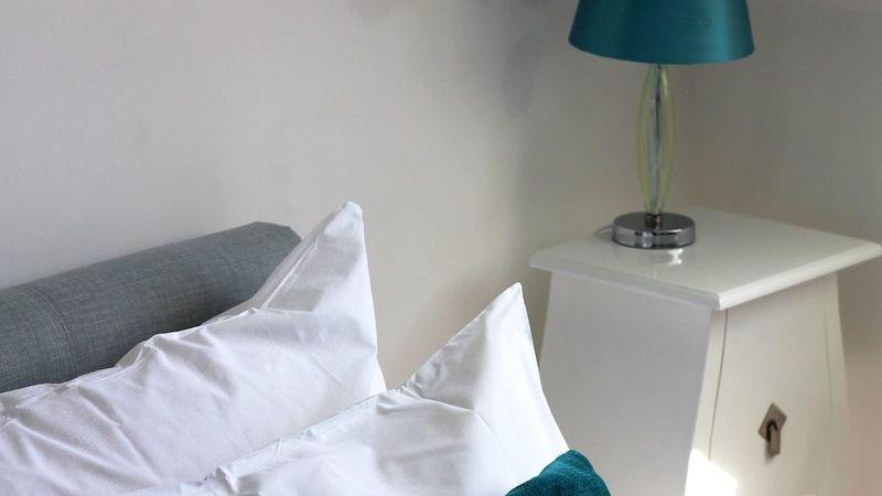 Medium crop room 8 no98 boutique hotel weymouth 849