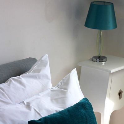 Thumb room 8 no98 boutique hotel weymouth 849