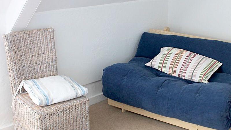 Medium crop room 8 no98 boutique hotel weymouth 848