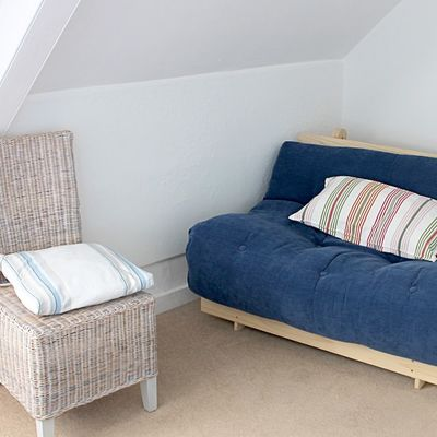 Thumb room 8 no98 boutique hotel weymouth 848