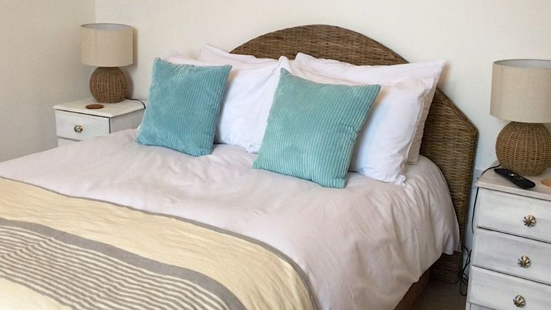 Medium crop room 2 no98 boutique hotel weymouth 820