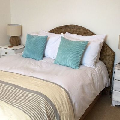 Thumb room 2 no98 boutique hotel weymouth 820