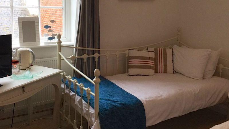 Medium crop room 2 no98 boutique hotel weymouth 819