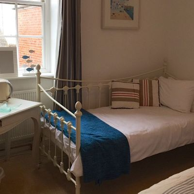 Thumb room 2 no98 boutique hotel weymouth 819