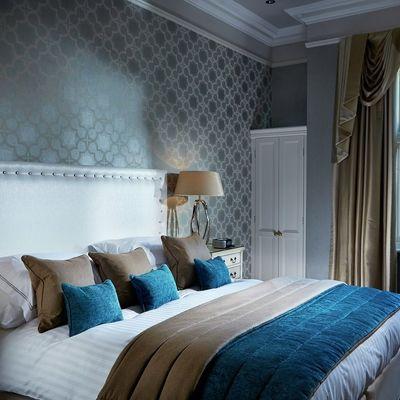 Thumb vb118092 ah huntingdon bedroom 001  3