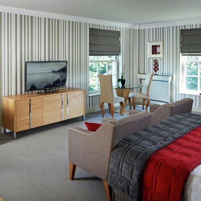 Thumb vb118099 ah acer bedroom 001  2