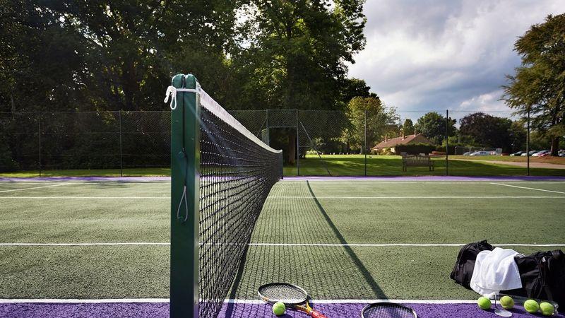 Medium crop vb118113 ah tennis court 004  1