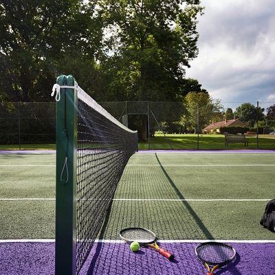 Thumb vb118113 ah tennis court 004  1