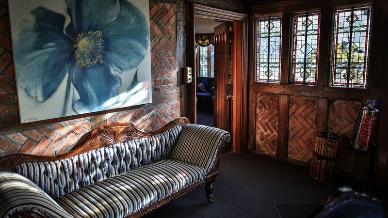 Medium crop vb87222 langshott manor hotel   kevin ahronson photography kap 4