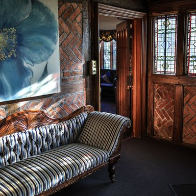 Thumb vb87222 langshott manor hotel   kevin ahronson photography kap 4