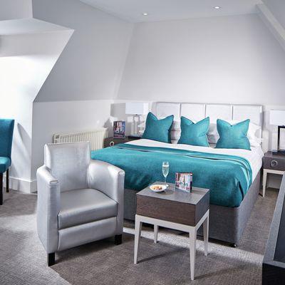 Thumb vb800102 room 23 luxury