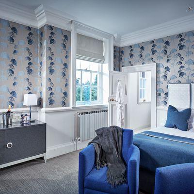 Thumb vb800458 room 18 luxury