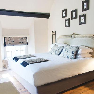 Thumb bedroom1